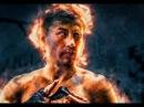 Training Motivation | Gennady GGG Golovkin | The Baddest Man On The Planet (KP)