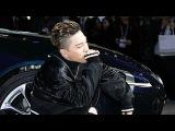 Видео20170330 BIGBANG -