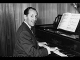 Vladimir Horowitz Recital LIVE (1949)