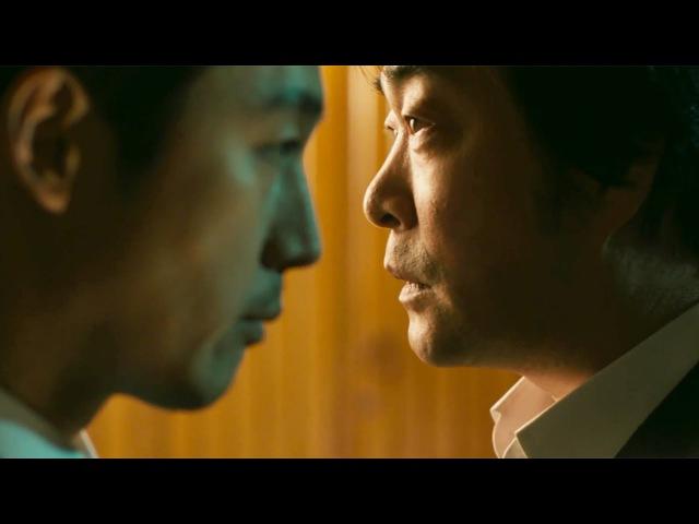 보통사람 (Ordinary Person, 2017) 메인 예고편 (Main Trailer)