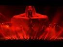 Beyoncé - Don't Hurt Yourself/Ring The Alarm/Diva (I Got The Keys Mix) [Legendado]