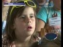 Энергетики ДТЭК провели занятия для школьников Торецка