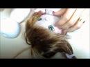 Tutorial Muñeca Soft Parte 02 - Como pintar cara para muñeca