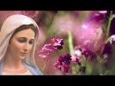 32 Розарий Матери Марии 28 01 2017