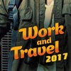 ISC-UNITED | Work and Travel