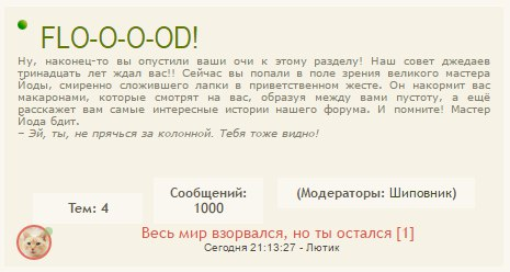 https://pp.userapi.com/c637627/v637627023/4bc02/50u1rwhc9Ts.jpg