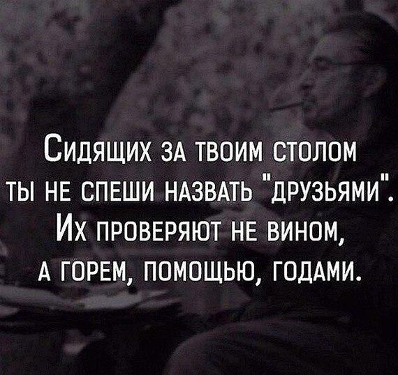 #Yaroslavl