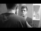 10 способов быстрого бритья! / 2ch control+