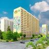 Застройщик ГИК - купить квартиру в Краснодаре