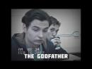 The Nikolay Godfather