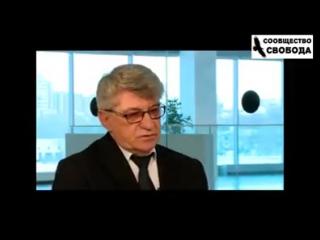 Александр Сокуров: психические отклонения представителей власти передаются как инфекция.