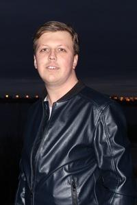 Станислав Ушанов