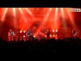 (U.D.O.) DIRKSCHNEIDER Metal Heart (19