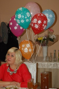 Людмила Кривенок