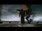 Seether ft. Amy Lee - Broken Official Music Video