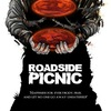 Сериал | Пикник на обочине | Roadside Picnic