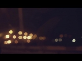 D1N и Melkiy_SL  Не отпускай меня (при уч. ОляYoU)
