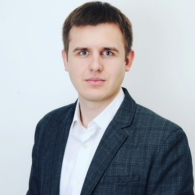 Станислав Полевов