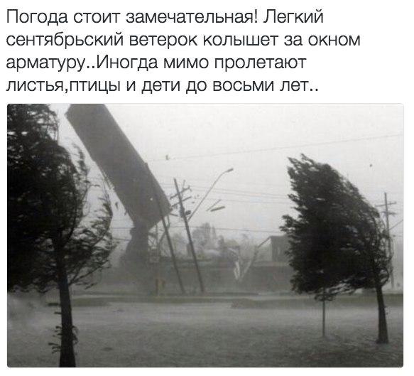 https://pp.vk.me/c637627/v637627183/da42/cJsbxmoe5-o.jpg