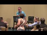Mark Cunningham - Essential Renegade Hypnosis Day_3 Part_4