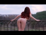Met-Art.com- Ledona - Rotaco (2015) HD