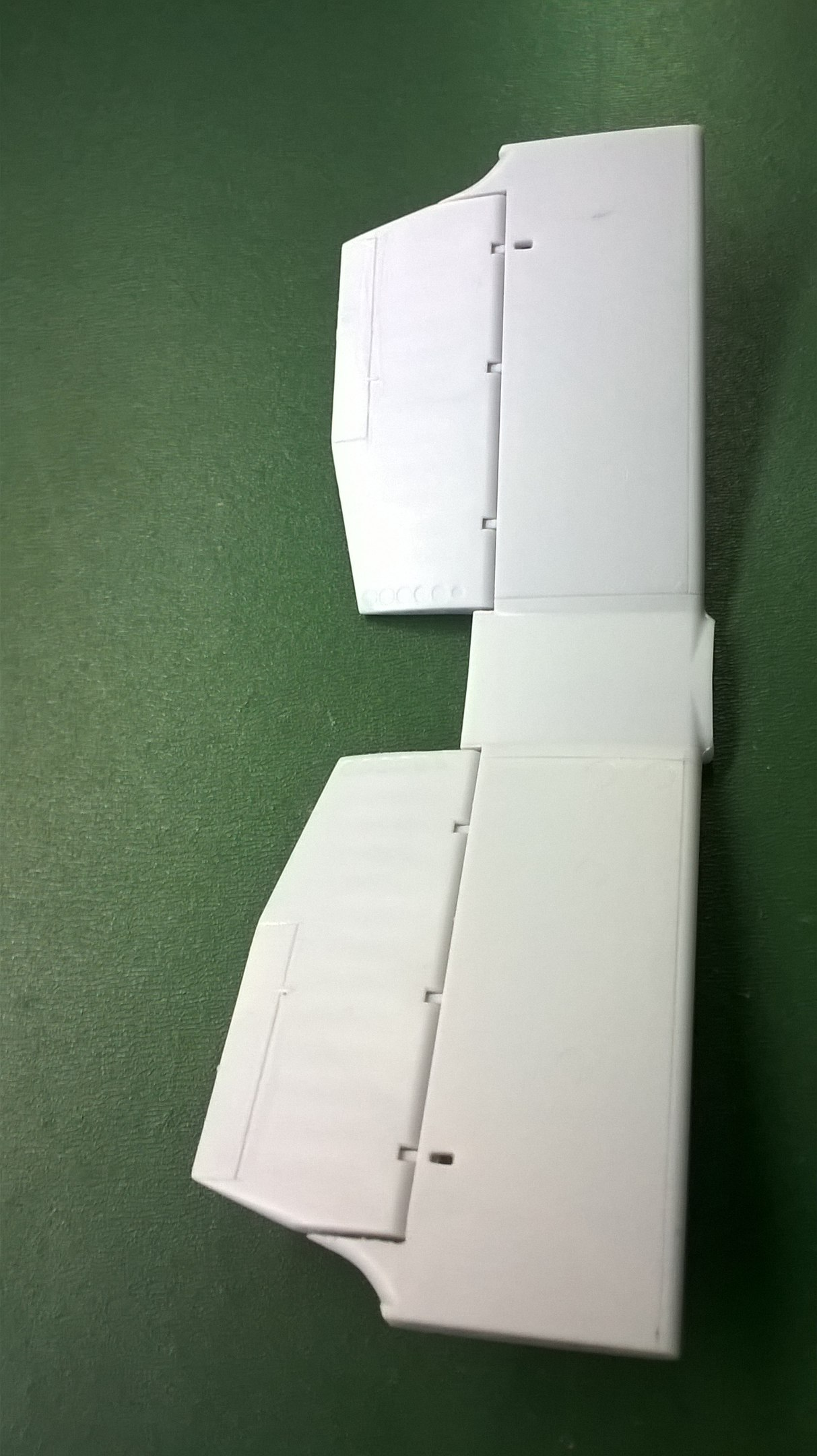 PBM-5 A MARINER 1/72 (MINICRAFT) FL_yhSdOXXc