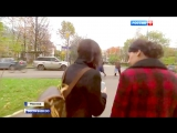 Detskie_umnye_chasy_Smart_Baby_Watch_Novosti_o_nas (1)
