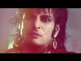 «Chandra  Nandini»  42 episode hindi отрывок