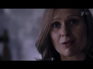 Альтернативная концовка / Шерлок / Sherlock 4 сезон 2 серия