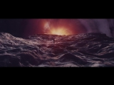 Gojira - The Shooting Star [OFFICIAL VIDEO]