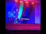Авет Маркарян Нёма концерт , Новоалександровск, была крутая, Веселая и теплая публика, хорошая Атмосфера .Дали жару все вместе.