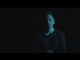 Fame On Fire - Heavy (feat Rain Paris) (Linkin Park feat. Kiiara Cover) (2017) (Alternative Rock  Post Hardcore)