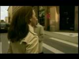 певица Вера - Все отдам за любовь