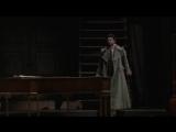 Royal Opera House - Jacques Offenbach Les Contes d'Hoffmann (Лондон, 15.11.2016) - Акт III &amp Эпилог