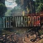 Воин 3D (The Warrior)