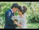 Армянская свадьба AlexAni Wedding Day