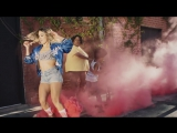 Sigala_-_Sweet_Lovin_(Official_Video)_ft._Bryn_Christopher