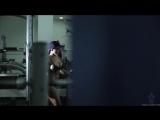WSHH Sweat Session W_ Alejandra Gil | BLVCK STREET