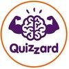 QUIZZARD – интеллектуально-развлекательная игра!