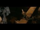 Земля вампиров / Stake Land (2010) Жанр: ужасы