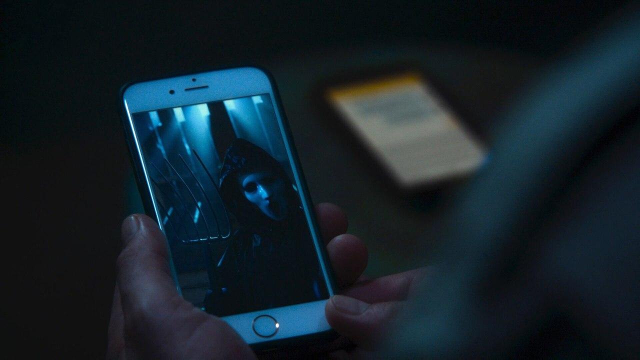 Вулкан играть на телефон Алекси скачать Приложение вулкан Ытык-Кюель download