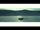 Rocco Hunt feat. Neffa - Se mi chiami (Videoclip)