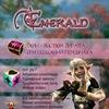 Emerald Game