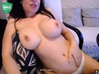 bongacams com порно фото