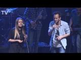 Восемь друзей Оушена - Madcon - Begging (live 30.10.2016)