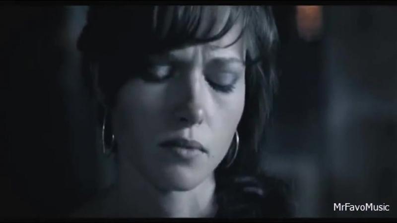 Dj Leonid Rudenko ft Max Fredrikson Goodbye Beautiful Eyes