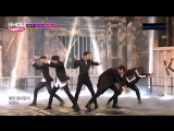 KNK (크나큰) KNOCK STAGE MIX VER