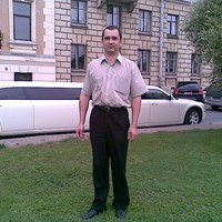 Ильдус Хисамутдинов