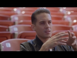 Bay Area with G-Eazy, E-40- NOISEY (Full Episode)