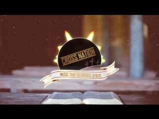 Hillsong Young  Free - Wake (Martin Benč Remix) [Christian Complextro]